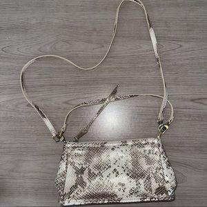 HOBO 3-In-1 Convertible Bag